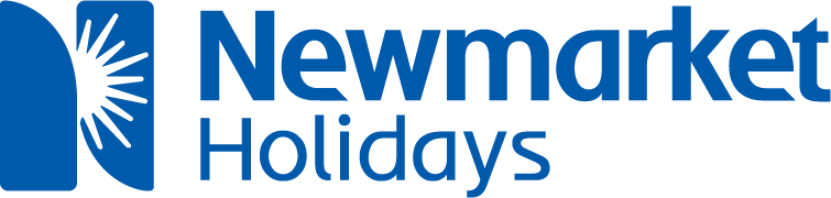 Newmarket Holidays Homepage